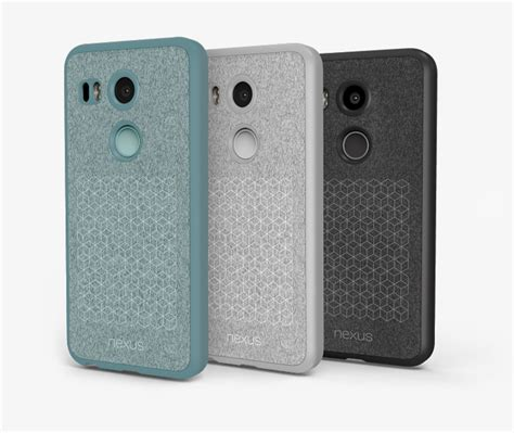 nexus 5 best accessories best nexus 5x cases