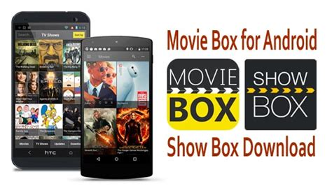 moviebox android moviebox for android devices