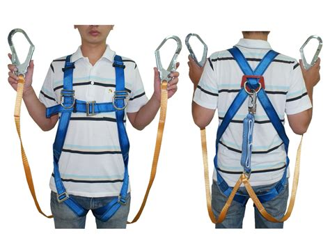 safety harness fall protection safety harness fall protection safety harness manufacturer yecl yoyee