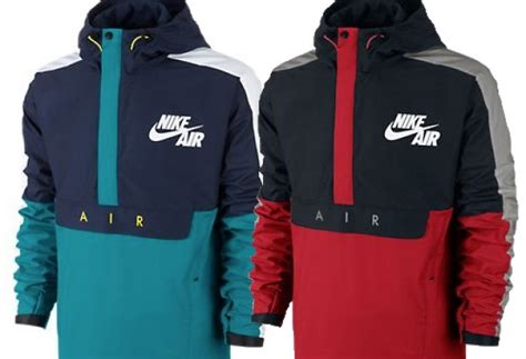 Nike Apparel new nike apparel now in premier boutique