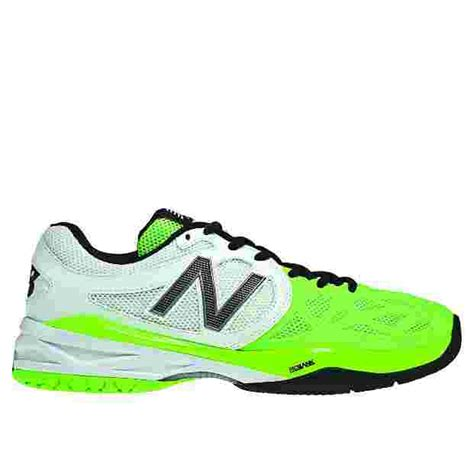 tennis shoes for wide question of the day tennis shoes for wide