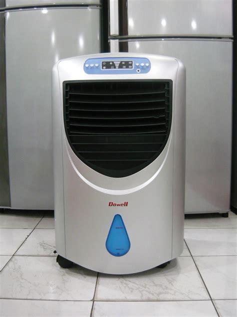 dowell arc air cooler purifier cebu appliance center