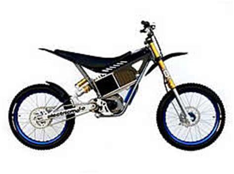 Elektro Motorrad Mobile De elektro motorrad blade t 6