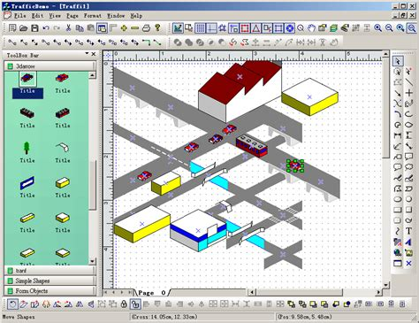 layout design software city layout city layout software city layout diagram