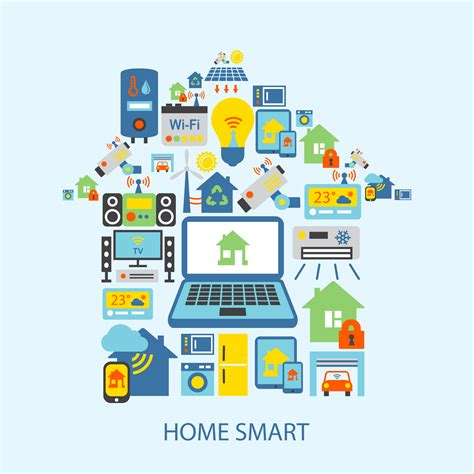 smart home images secure your home with cutting edge technology while on a