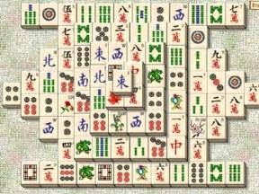 Qwan S Mahjong Free Games Play Online Games Now