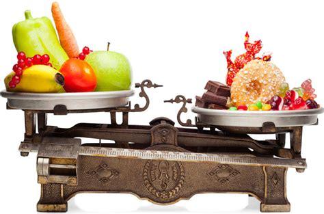 digestione alimenti gli alimenti migliori e peggiori per la digestione