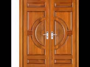 Door Design In India designer teak wood door teak wood door designs in india image