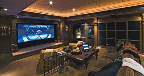 Home Automation   Design Source Finder   Florida Design