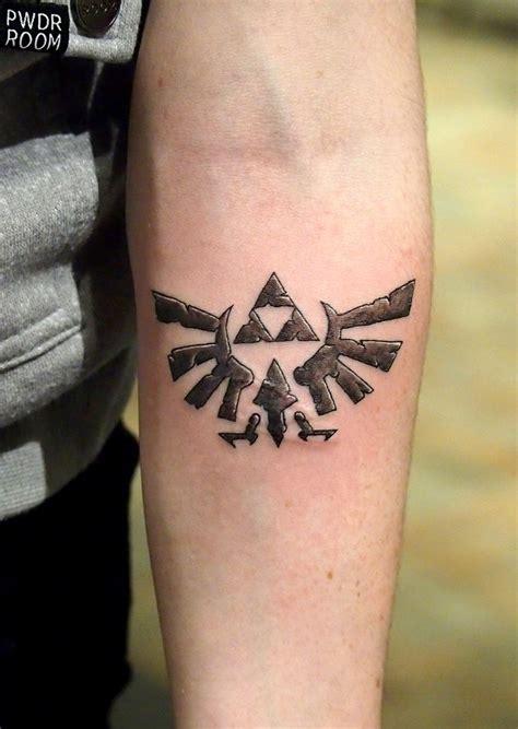 imagenes de tatuajes de zelda m 225 s de 1000 ideas sobre zelda tattoo en pinterest