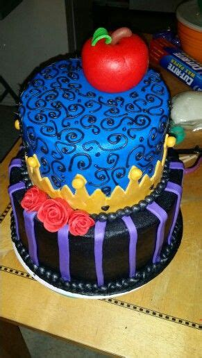 best 25 descendants cake ideas on decendants cake descendants 2 cake and best 25 descendants cake ideas on decendants cake descendants 2 cake and