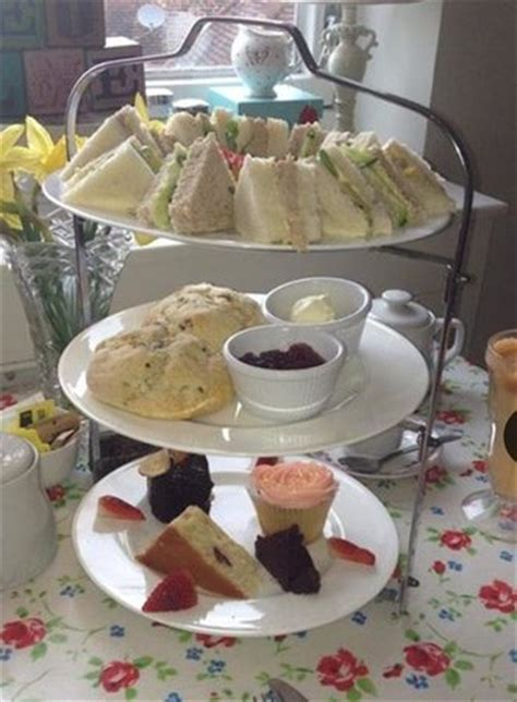 dolls house on the hill butterscotch cake picture of the doll s house on hill harrow tripadvisor