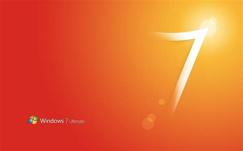 themes for windows 7 ultimate free download hd top 10 color windows 7 ultimate hd wallpaper windows 7