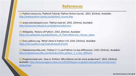 tutorialspoint flask python 3 programming language