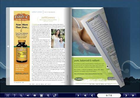 ebook tutorial xp flip pdf professional contains many ebook design features