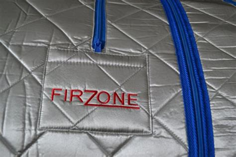 Etsu Salary Mba by Firzone Fz 100 Portable Infrared Sauna Search Furniture