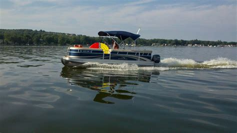 boats for sale mayville ny rentals and rates the boatworks chautauqua boat