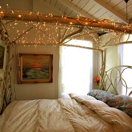 decorar habitacion forja ideas para decorar dormitorios r 250 sticos forja hispalense