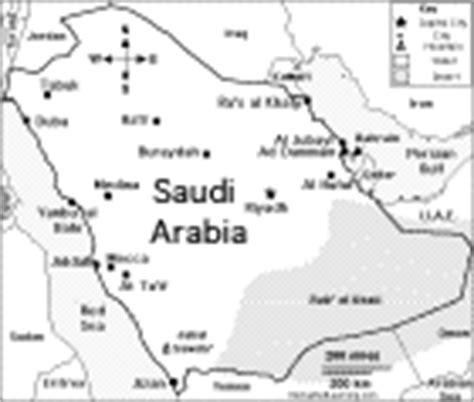 middle east map enchanted learning saudi arabia map quiz worksheet enchantedlearning
