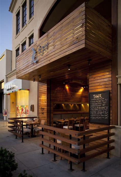 cafe design exterior outdoor cafe design ideas cafe interior and exterior
