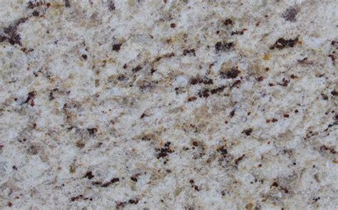 Giallo Granite Countertops by Giallo Verona Granite Countertops City