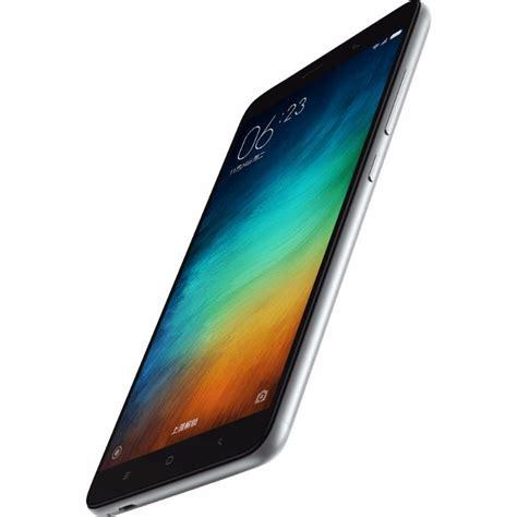 theme xiaomi redmi pro note3 android apps on google play celular smartphone xiaomi redmi 3s 32gb pel 237 c case r