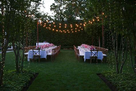 Wedding Planner In Nj by Wedding And Event Planning Nj Wedding Ideas 2018