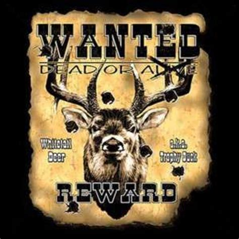 funny quotes  deer season quotesgram