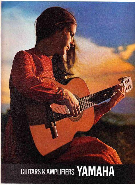 Per Standar Sing 2tone Yamaha guitar kits yamaha guitar kits
