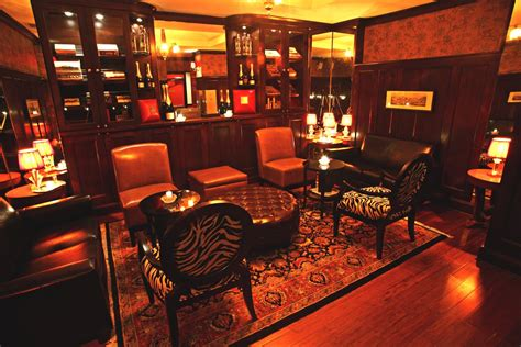 the bars books beekman bar books setting the standard for