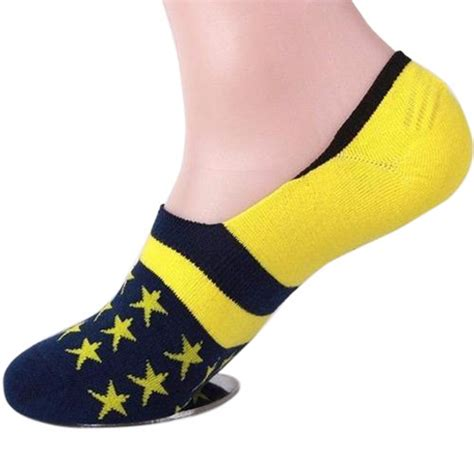 best loafer socks 15 best loafer socks for and in india styles
