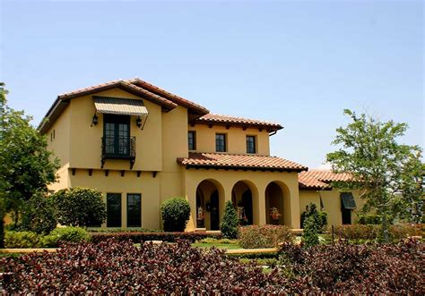 exterior paint colors for mediterranean homes american hwy