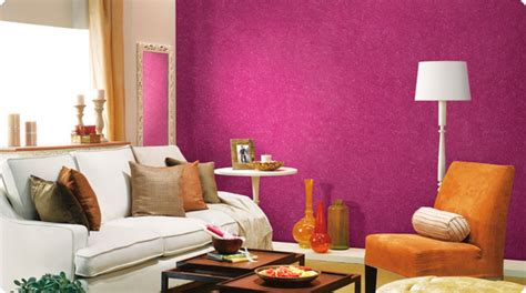 royale play special effect designs special effect wall