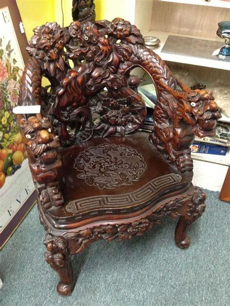 chinese rosewood meubelen cc25e91d76e45a12aafe6334740ce775 jpg 1 200 215 1 600 pixels