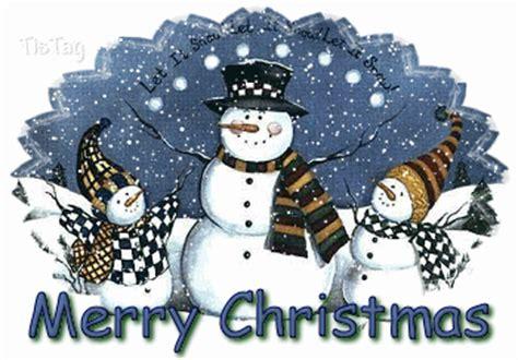 merry christmas snowman animation wallpaper hd  uploaded  amit kumar wallpaper