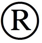 trade symbol opinions on trademark symbol