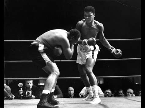 muhammad ali s greatest fight cassius clay vs the united states of america ebook muhammad ali vs archie moore greatest knockouts youtube