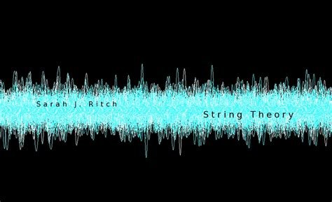 String Theory - pyr048 j ritch string theory pan y rosas discos