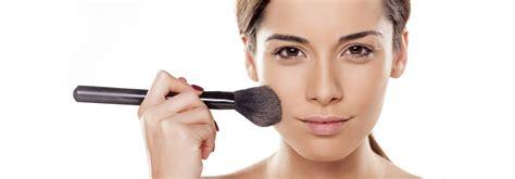 Lipstik Gradien step step make up simple ala korea untuk tipe kulit