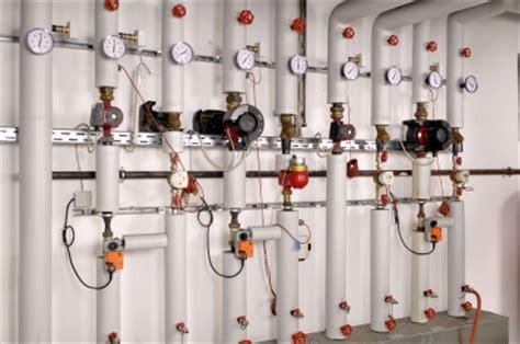 Kosten Neue Heizungsanlage by Neue Heizung Vorteile Und Nachteile Einer Gasheizung