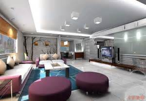 Ambani Home Interior by Anil Ambani House Interior Photos Anil Ambani Quot S Home