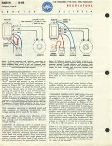 wiring diagram for 1957 panhead get free image about wiring diagram