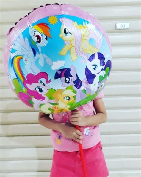 Balon Foil Jas Gaun Suit Gown jual balon foil kuda phoni souvenir ulang tahun balon stik mainan di lapak toko tokojenny