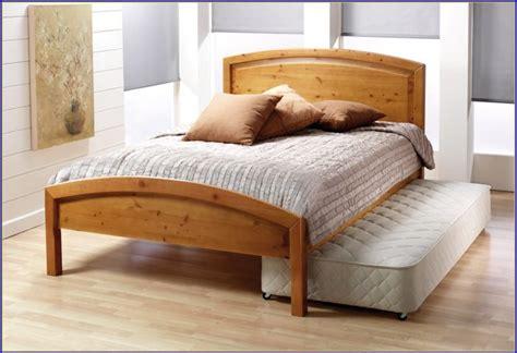 full trundle bed ikea full trundle bed ikea bedroom home design ideas