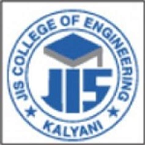 Ciem Mba Kolkata by Bengal College Of Engineering And Technology Durgapur