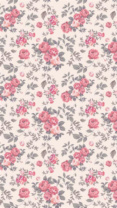 pinterest wallpaper for facebook 1000 ideias sobre capa celular no pinterest papeis de
