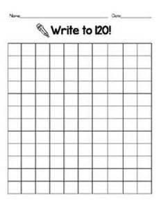 120 day calendar template 120 chart blank template new calendar template site