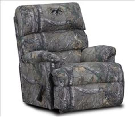 Camo Recliner Cheap by 1000 Images About Camo Rustic Furniture On