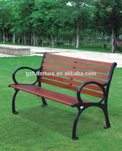 cast iron park bench parts for sale cast iron park bench parts cast iron park bench