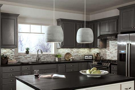 how to light a kitchen lightology kitchen lighting tips from a lighting designer lightology